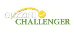 challenger recanati italia 2017