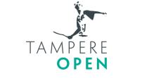 CH Tampere. Londero y Velotti eliminados en 1R