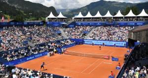 tenis atp gstaad 2017 legion argentina com ar small