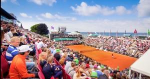 tenis bastad 2017 atp legion argentina small