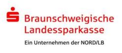 tenis challenger Braunschweig 2017