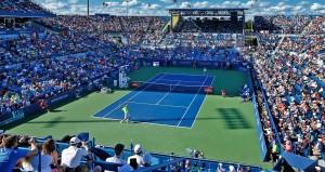 del potro tenis atp cincinnati 2017 legion argentina com ar small