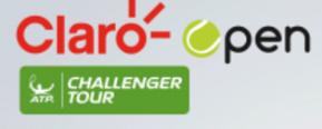 tenis argentino challenger floridablanca 2017 la legion argentina
