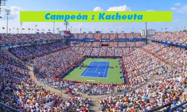 tenis atp montreal 2017 legion argentina com ar PRODE campeon