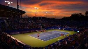 tenis atp winston salem 2017 legion argentina com ar small