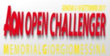tenis argentino challenger Genova 2017 la legion argentina