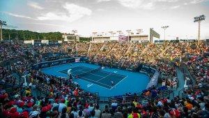 tenis atp SHENZHEN 2017 legion argentina com ar small