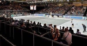 tenis atp metz 2017 legion argentina com ar small