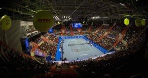 tenis atp st petersburg 2017 legion argentina com ar small