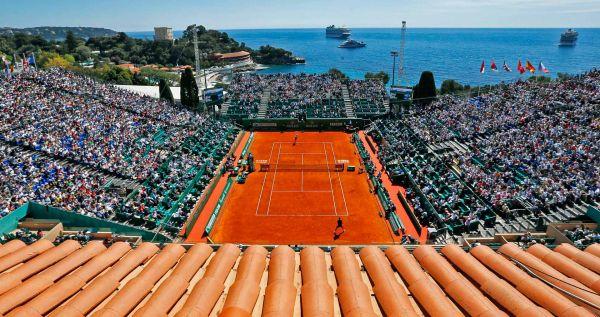 tenis-atp-MONTECARLO-2019-A-LaLegionArgentina.Com.Ar